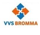 GR Betong AB logotyp