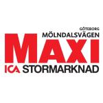 Grafiska Vägen Livs AB logotyp