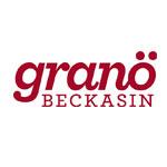Granö Beckasin AB logotyp