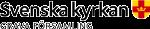 Grava församling logotyp