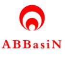 Green Boost Kitchen AB logotyp