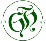 Green Hotel AB logotyp