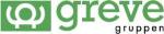 Grevegruppen Omvårdnad AB logotyp