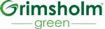 Grimsholm Products AB logotyp