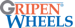 Gripen Wheels AB logotyp