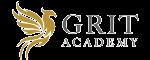 Grit Academy AB logotyp