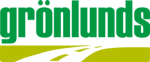 Grönlunds Yrkesutbildningar AB logotyp