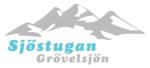 Grövelsjöns sjöstuga AB logotyp