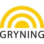 Gryning Vård AB logotyp