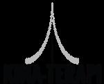 Gullmarsplan Hälsocenter AB logotyp