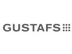 Gustafs Scandinavia AB logotyp