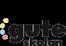 Guteskolan AB logotyp