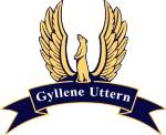 Gyllene Uttern Hotel & Restaurang AB logotyp