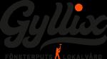 Gyllix & Co AB logotyp