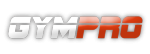 Gympro Consulting AB logotyp