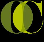 H.F. Oral Care AB logotyp
