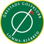 Habo Golf AB logotyp