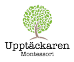 Habo Montessori AB logotyp