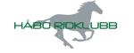 Håbo Ridklubb logotyp
