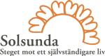 Hagsunda AB logotyp