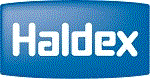 Haldex brake products ab logotyp