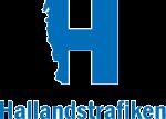 Hallandstrafiken AB logotyp