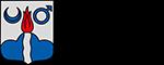 Hällefors kommun logotyp
