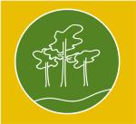 Hällforshedens Friskola Ekonomisk Fören logotyp
