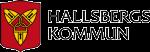 Hallsbergs kommun logotyp