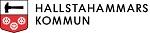 Hallstahammars kommun logotyp