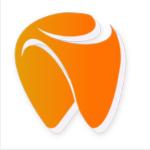 Halmstad Tandläkarklinik AB logotyp
