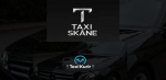 Hälsa Taxi AB logotyp