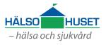 Hälsohuset i Enköping AB logotyp