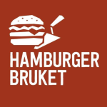 Hamburgerbruket i Eskilstuna AB logotyp