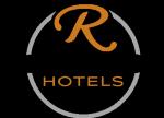 Hamilton Apartments Hotel Danderyd AB logotyp