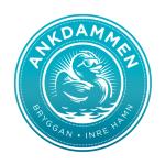 Hamnkrogarna i Karlstad AB logotyp