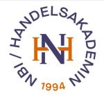 Handelsakademin i Göteborg AB logotyp
