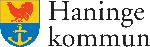 Haninge kommun logotyp