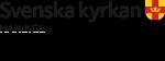 Haninge Pastorat logotyp
