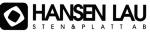 Hansen Lau Sten & Platt AB logotyp