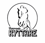 Haparanda Ryttare logotyp