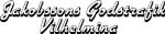 Harald Jakobssons Godstrafik AB logotyp