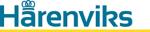 Härenviks Sweden AB logotyp