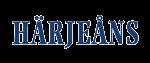 Härjeåns Kraft AB logotyp