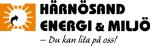 Härnösand Energi & Miljö AB logotyp