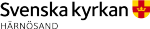 Härnösands Pastorat logotyp