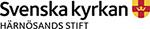 Härnösands Stift logotyp