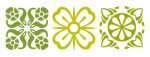 Hasselblads Kök AB logotyp