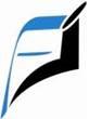 Hasslarps Bemanningsbolag AB logotyp