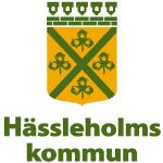 Hässleholms kommun logotyp